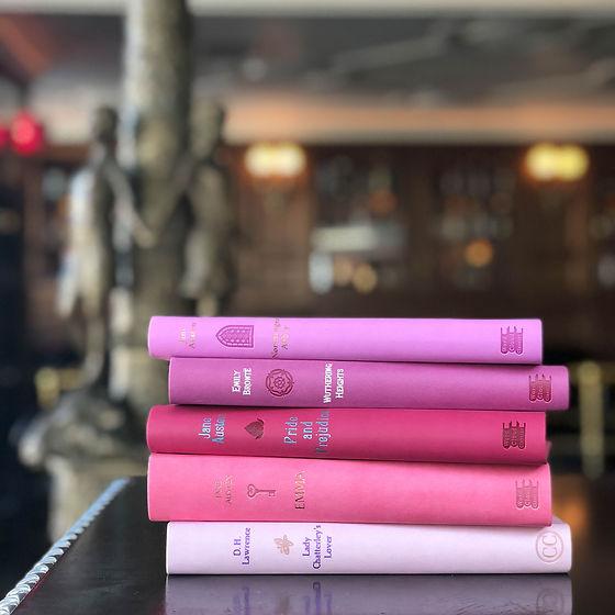 Stack-pink-w-lamp.jpg