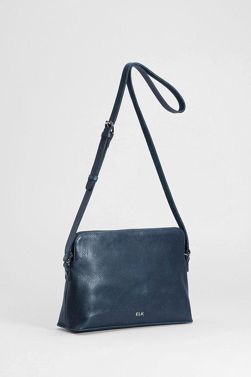 Idre Bag