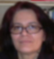 Flávia Vieira, University of Minho, Portugal