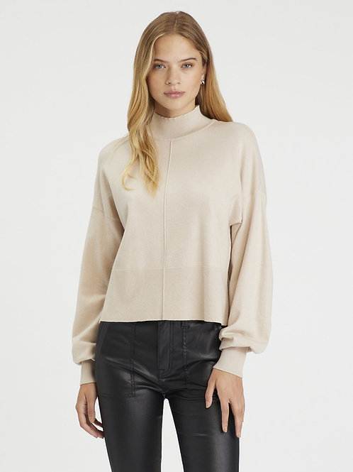 Uptown Sweater