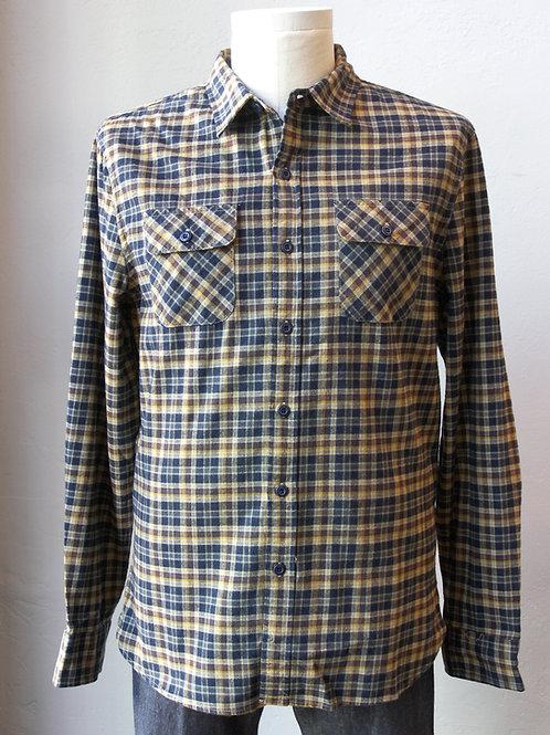 Truman Outdoor Shirt