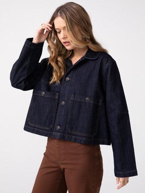 Korryn Jacket