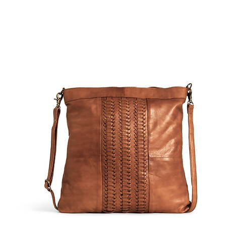 Eve Hobo Bag