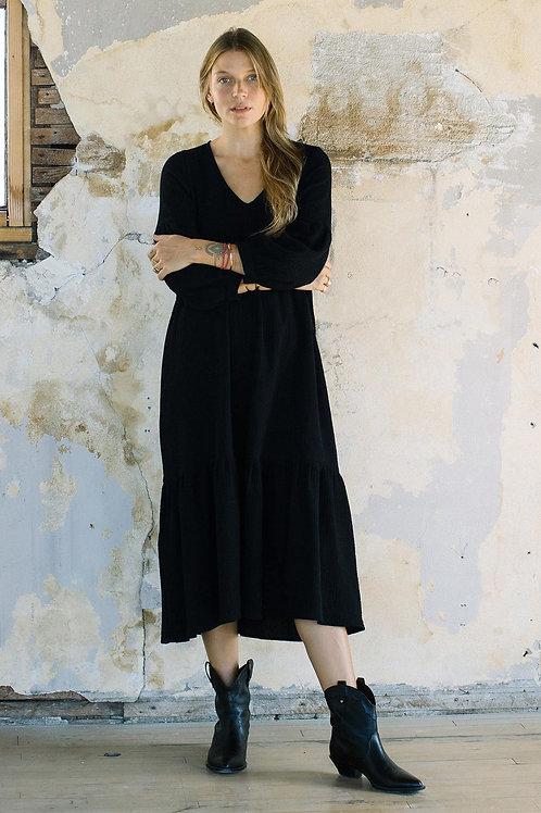Gauze Cecelia Dress