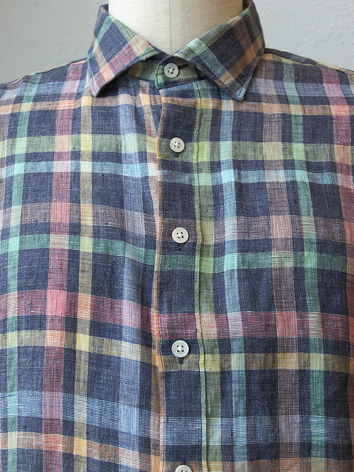 Stirling Shirt