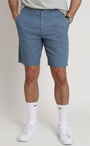 Bleeker Shorts