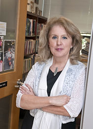 Marylin Cochran-Smith, Boston College, USA