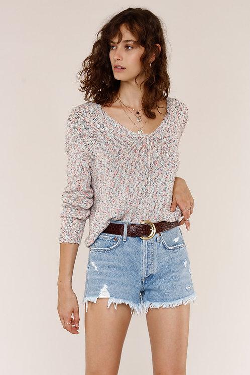 Kohko Sweater