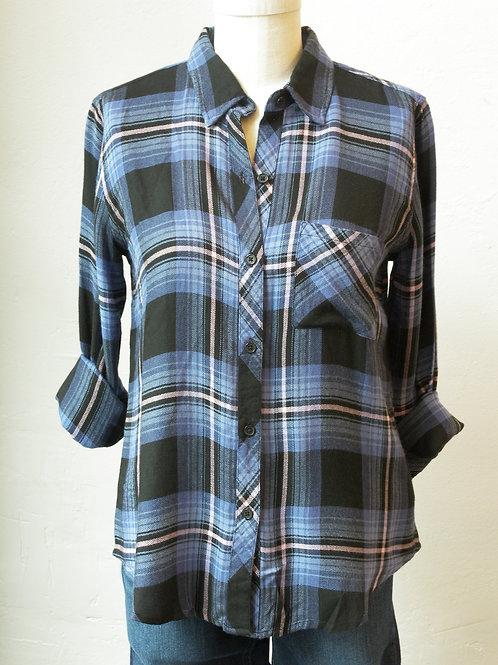Midnight Hunter Shirt