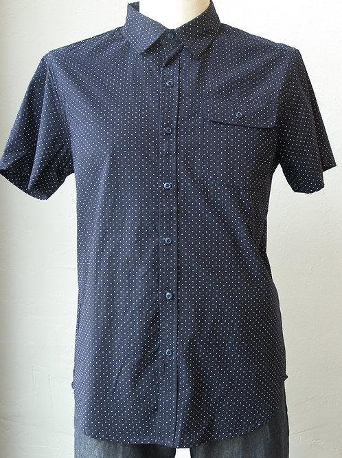 Polkadot Marten Shirt