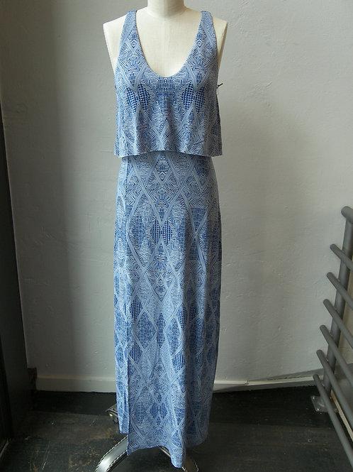 Tamsyn Dress