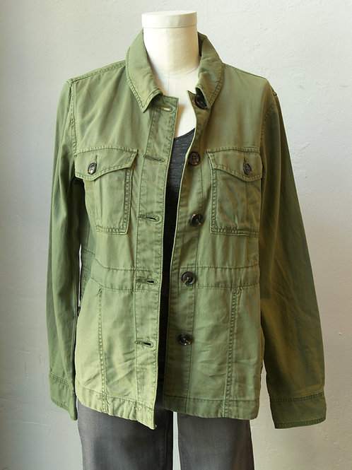 Every Which Way Jacket