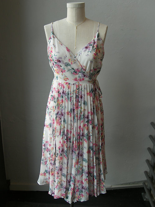 Alesandro Dress