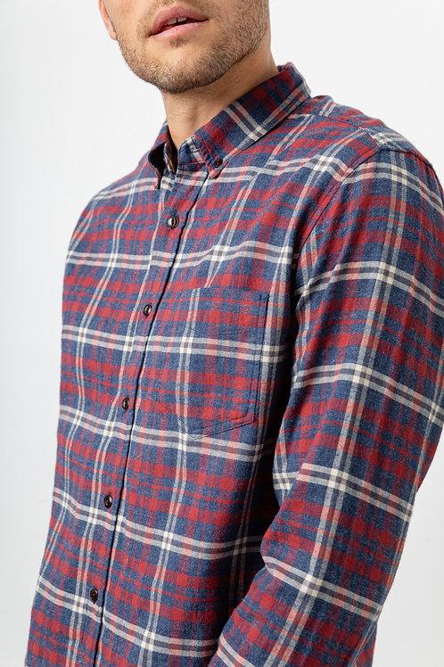 Felix Shirt