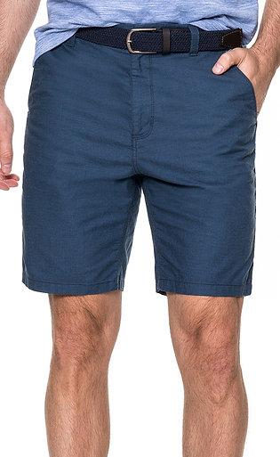 Millwater Slim Short