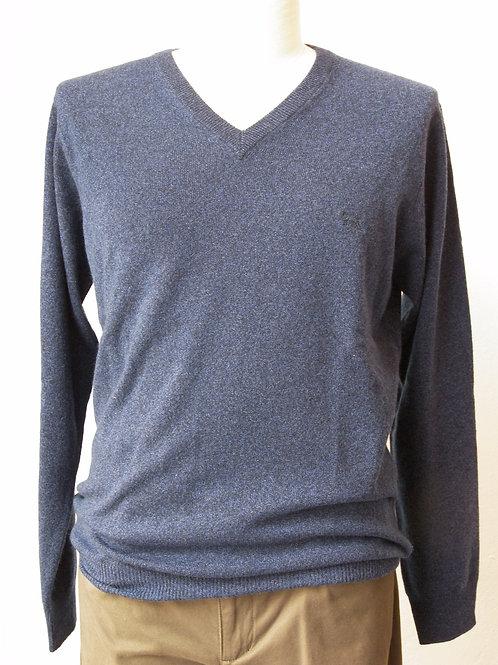 Inchbonnie Sweater