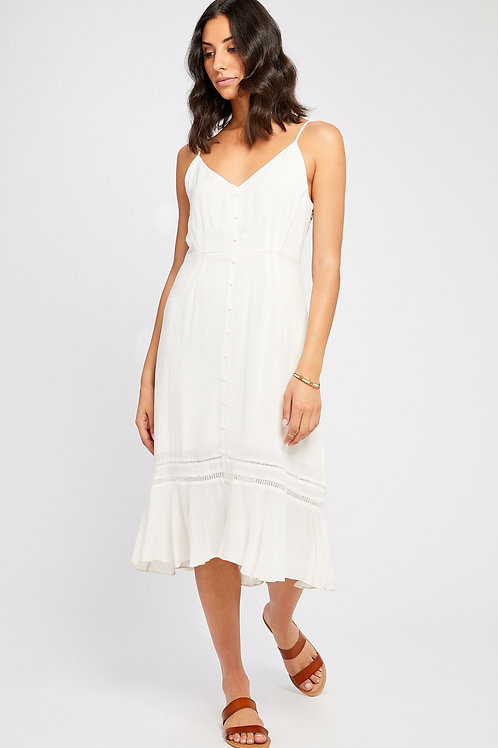 Belafonte Dress