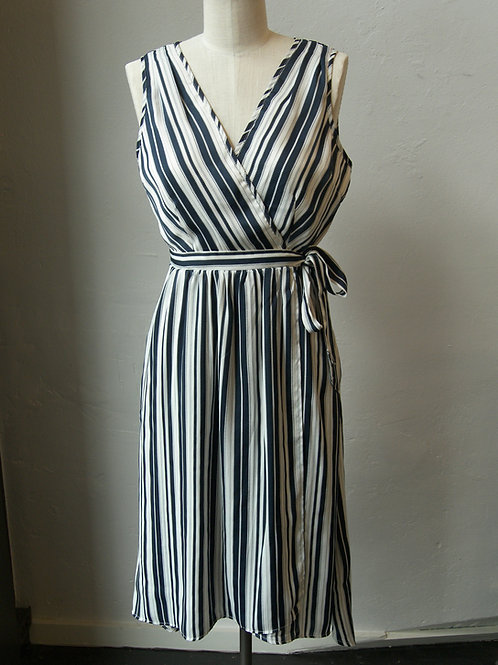 Gemina Dress