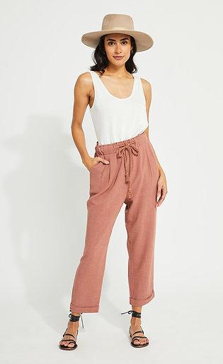 Octave Pants
