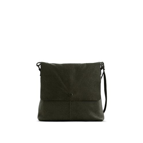 Malou Maxi Crossbody Bag