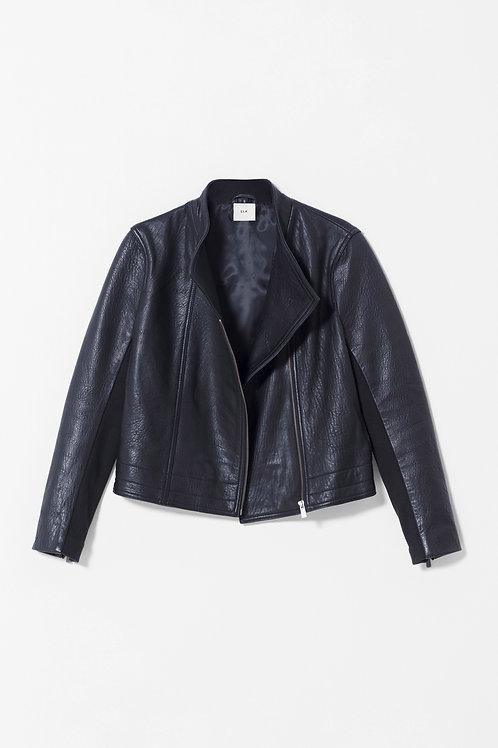 Lader Jacket