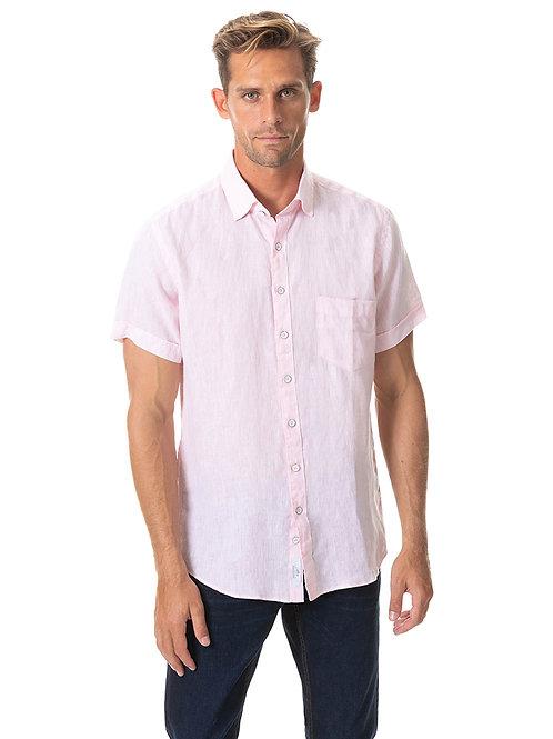 Ellerslie Shirt