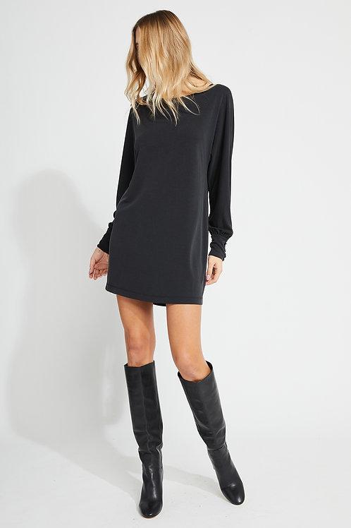 Morley Dress
