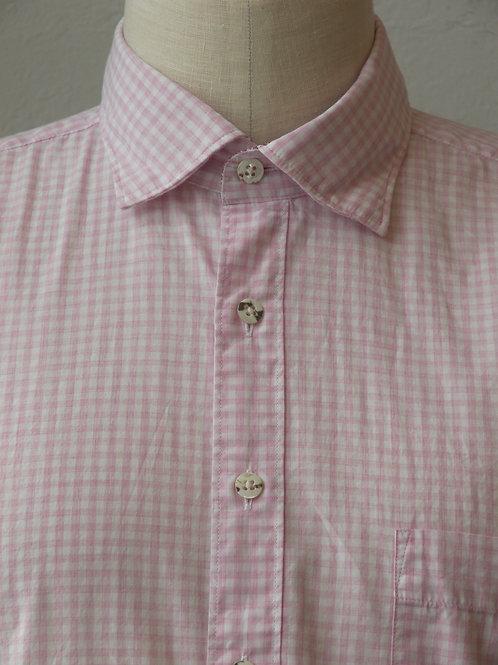 Glenholme Shirt