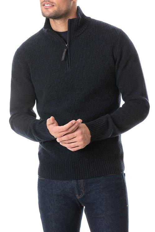 Charlestown Sweater