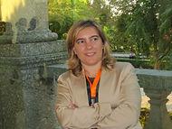 Maria Assunção Flores, University of Minho, Portugal