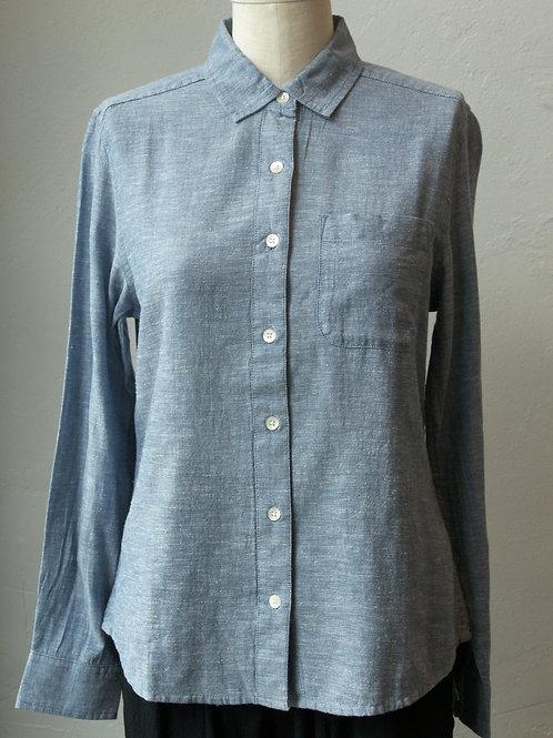 Ash Shirt