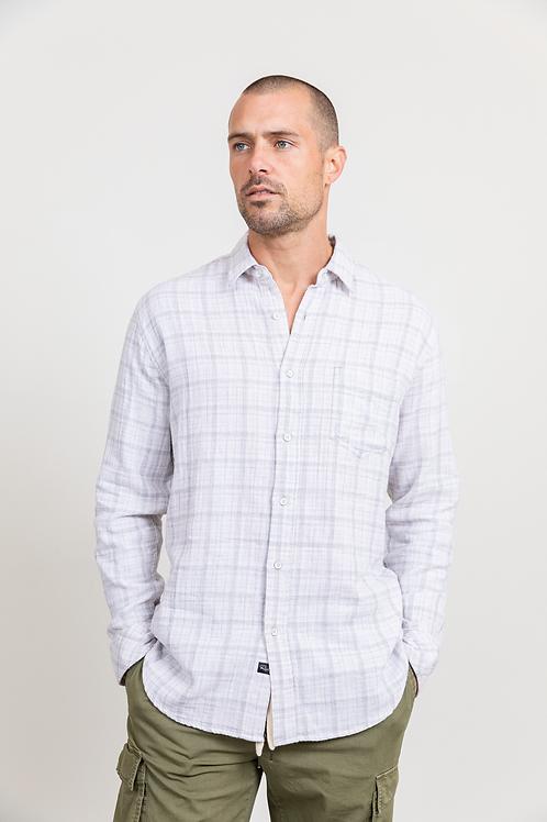 Owens Shirt