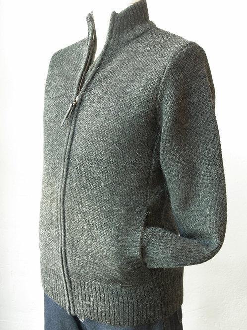 Bendrose Sweater