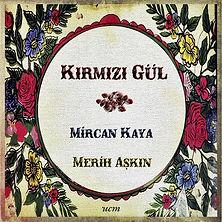 KIRMIZI GUL COVER.jpg