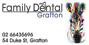 Family Dental 4.jpg