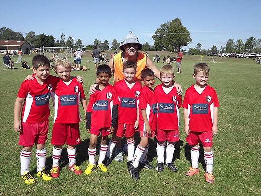 MAJOS Football Club, MAJOS, Football Club, Football, Club, Soccer, Grafton, Clarence Valley, NSW, Team, Teams, Sport, Sporting, Kids, Kid, Children, Teenagers, Teens, Training
