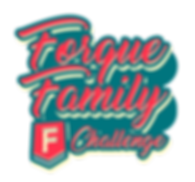 Logo Forque Family Challenge.png