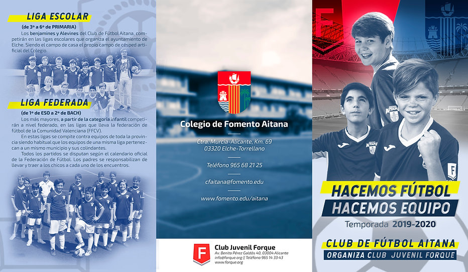 CF Aitana FOLLETO 19-20 DELANTE.jpg