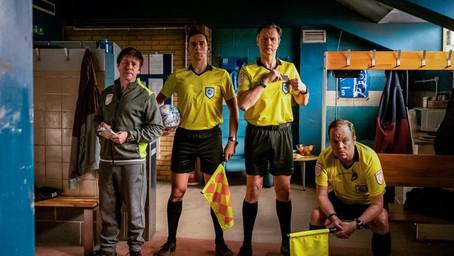 Inside No.9 Series 5