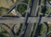 aerialphoto.png