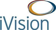 iVision Logo Color smallweb.jpg