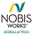 NOBIS_WORKS_CURRENT_LOGO.jpg