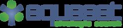 Aquesst logo sm.png