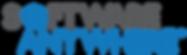 Software Anywhere-Cloud-Logo-TM-Flat_2x.