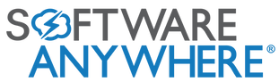 Software Anywhere-Cloud-Logo-TM-Flat_2x.