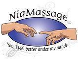 Nia Massage.jpg