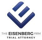 Eisenberg Vertical Logo.jpg