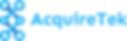 Acquiretek logo 2.png