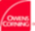 Owens Corning logo sm.png