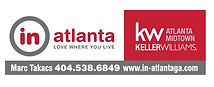 kellerwilliams logo.jpg